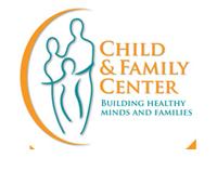 Child_&_Family